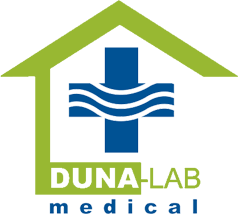 Duna Lab Medical